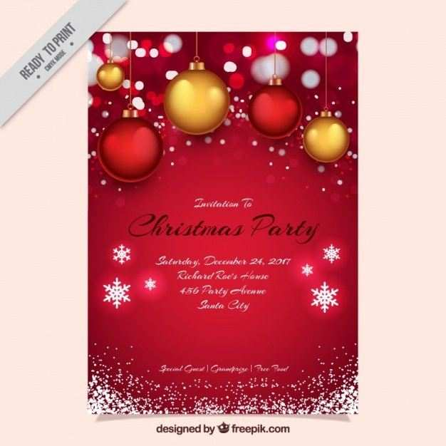 98 Visiting Christmas Flyer Word Template Free for Ms Word with Christmas Flyer Word Template Free