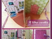 98 Visiting Pop Up Card House Tutorial in Word with Pop Up Card House Tutorial