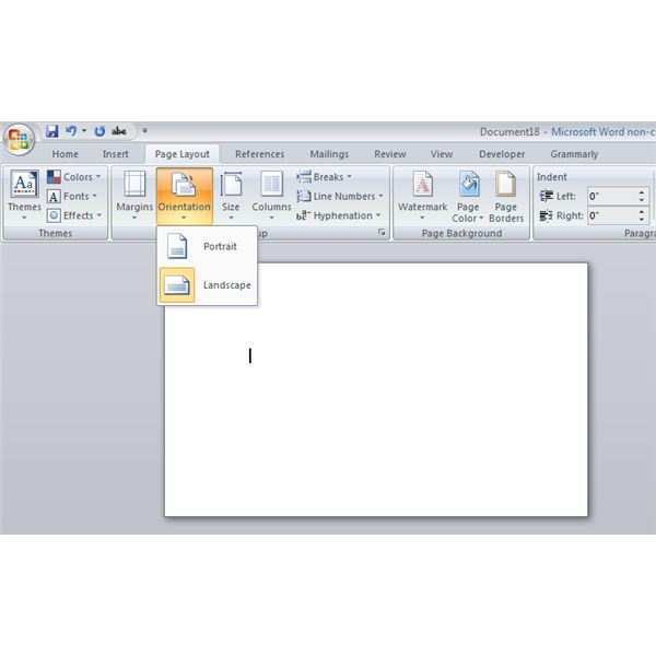 99 Adding 5X8 Index Card Template Word Now with 5X8 Index Card Template Word
