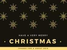 99 Adding Christmas Card Template Canva PSD File for Christmas Card Template Canva