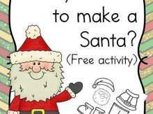 99 Best Christmas Card Templates Kindergarten Download with Christmas Card Templates Kindergarten