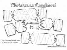 99 Blank Christmas Card Template Sparklebox PSD File for Christmas Card Template Sparklebox