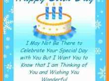 99 Create Birthday Card Templates In Word PSD File by Birthday Card Templates In Word
