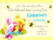 99 Create Birthday Invitation Card Sample Text For Free with Birthday Invitation Card Sample Text
