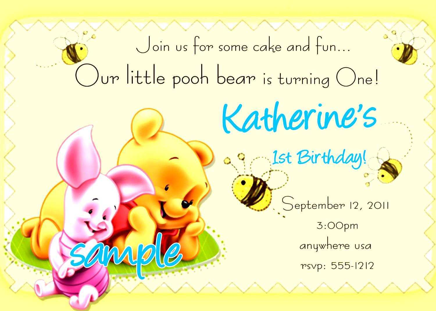 Terrific 99 Create Birthday Invitation Card Sample Text For Free With Funny Birthday Cards Online Elaedamsfinfo