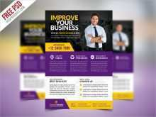 99 Creating Business Flyers Template Now by Business Flyers Template
