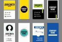 99 Creative Nasa Id Card Template Layouts by Nasa Id Card Template