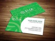 99 Customize Business Card Template Reviews Photo with Business Card Template Reviews
