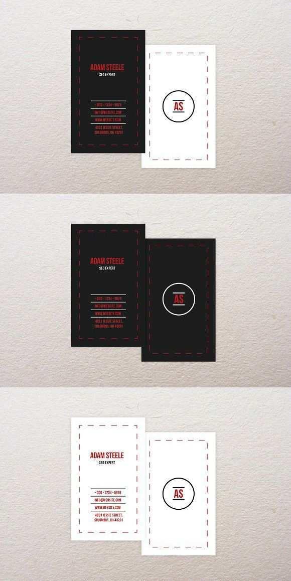 99 Customize Business Card Templates Pinterest For Free for Business Card Templates Pinterest