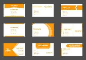 99 Customize Business Card Templates Vector With Stunning Design with Business Card Templates Vector
