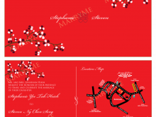 99 Customize Chinese Wedding Card Templates Free Download For Free by Chinese Wedding Card Templates Free Download