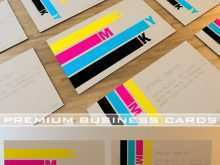 99 Customize Our Free Business Card Template To Print At Home Now by Business Card Template To Print At Home