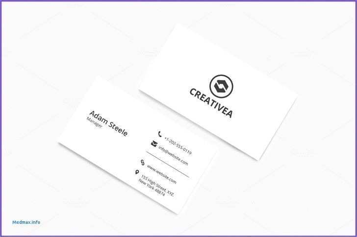 99 Customize Our Free Business Card Template Xcf Download with Business Card Template Xcf