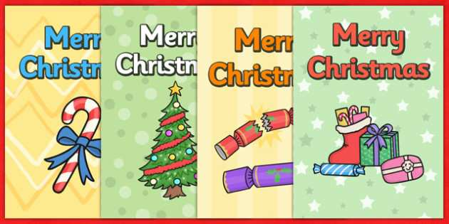 99 Customize Our Free Free Christmas Card Templates Uk Download with Free Christmas Card Templates Uk