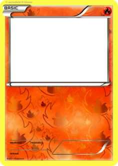 99 Format Free Printable Pokemon Card Template in Photoshop by Free Printable Pokemon Card Template