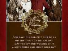 99 Free Christmas Card Templates Religious for Ms Word for Free Christmas Card Templates Religious