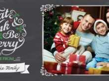 99 Free Printable Christmas Card Templates Psd Free Now for Christmas Card Templates Psd Free