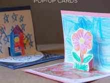 99 Free Printable Pop Up Card Tutorial Lesson 1 Formating by Pop Up Card Tutorial Lesson 1