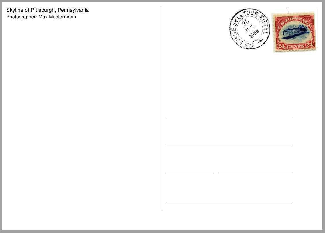It's just a photo of Stamp Printable in decorative