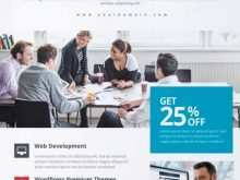 99 How To Create Free Business Flyers Templates PSD File with Free Business Flyers Templates