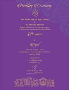 99 Printable Marriage Invitation Card Format Kerala Maker by Marriage Invitation Card Format Kerala