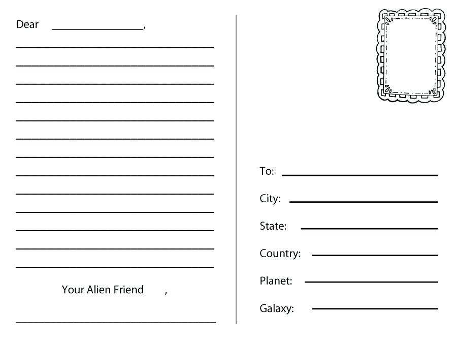 99 Report 4X6 Postcard Template Free Formating with 4X6 Postcard Template Free
