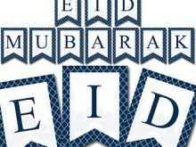 99 Report Eid Card Templates Nz Photo for Eid Card Templates Nz