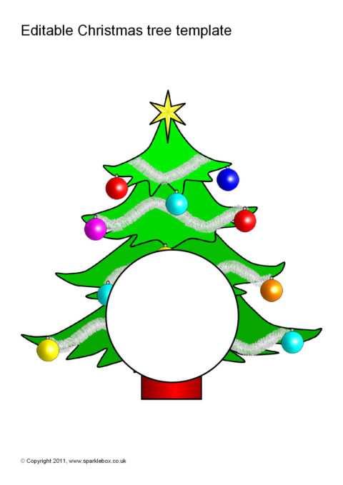 99 Visiting Christmas Card Templates Sparklebox for Christmas Card Templates Sparklebox