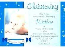 11 Adding Baby Girl Christening Blank Invitation Template PSD File for Baby Girl Christening Blank Invitation Template