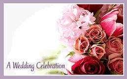11 Printable Wedding Invitation Blank Template Free Formating for Wedding Invitation Blank Template Free