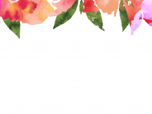 13 Free Printable Birthday Invitation Background Templates in Word with Birthday Invitation Background Templates