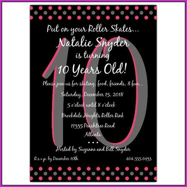 13 Online Birthday Invitation Template Old For Free by Birthday Invitation Template Old
