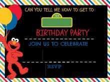 13 Printable Birthday Invitation Template Video Download for Birthday Invitation Template Video