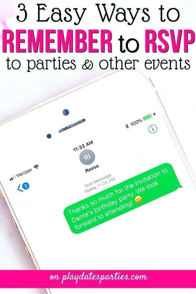 13 Visiting Birthday Invitation Reminder Template PSD File with Birthday Invitation Reminder Template
