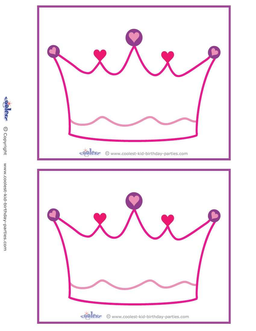 14 Create Blank Invitation Template Ks1 With Stunning Design by Blank Invitation Template Ks1