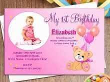 14 Printable Birthday Invitation Template Marathi With Stunning Design with Birthday Invitation Template Marathi