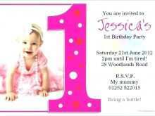 14 Report Party Invitation Card Maker Online Free With Stunning Design by Party Invitation Card Maker Online Free