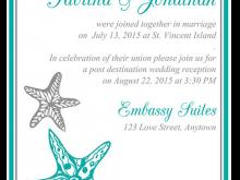 16 Adding Wedding Invitation Template Destination Photo by Wedding Invitation Template Destination