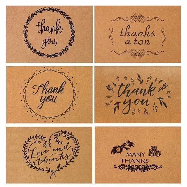 17 Visiting Invitation Card Envelope Writing Templates by Invitation Card Envelope Writing