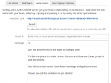 20 Adding Meeting Invitation Card Example Templates by Meeting Invitation Card Example