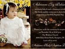 21 Best Invitation Card Samples Baby 21St Day Ceremony Photo by Invitation Card Samples Baby 21St Day Ceremony