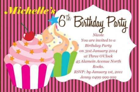 21 Blank Party Invitation Card Maker Online Free Now by Party Invitation Card Maker Online Free