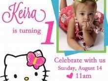 21 Creating Birthday Invitation Template Online for Ms Word with Birthday Invitation Template Online