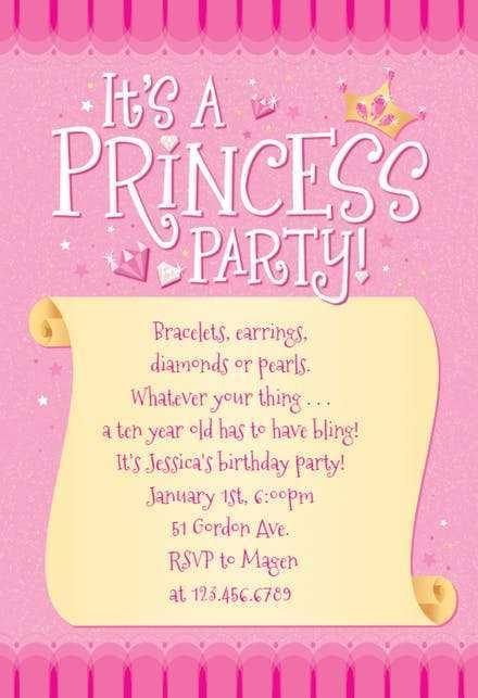 23 Creating Birthday Invitation Template Old Templates with Birthday Invitation Template Old