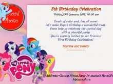 24 Creating Birthday Invitation Format In English for Ms Word with Birthday Invitation Format In English