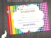 24 Creating Create Your Own Birthday Invitation Template Photo by Create Your Own Birthday Invitation Template