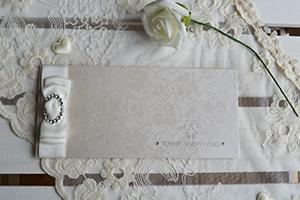 24 Visiting Cheque Book Wedding Invitation Template in Photoshop by Cheque Book Wedding Invitation Template