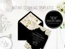 25 Best 5 X 7 Wedding Invitation Template Free Download by 5 X 7 Wedding Invitation Template Free
