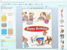 26 Best Party Invitation Card Maker Online Free Now by Party Invitation Card Maker Online Free