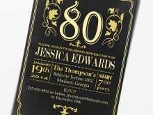 28 Visiting Birthday Invitation Template Elegant for Ms Word by Birthday Invitation Template Elegant